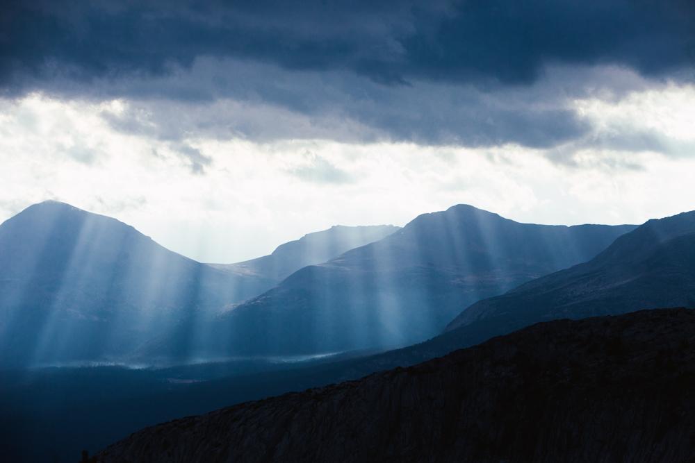 Carl_Zoch_Yosemite_0010.jpg