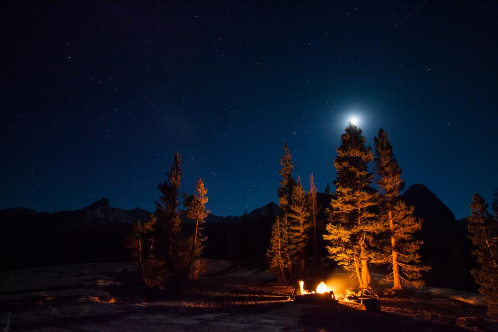 Carl_Zoch_Yosemite_0020.jpg