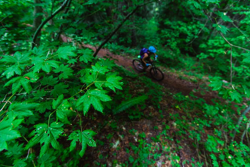 Carl_Zoch_Ride_0001.jpg
