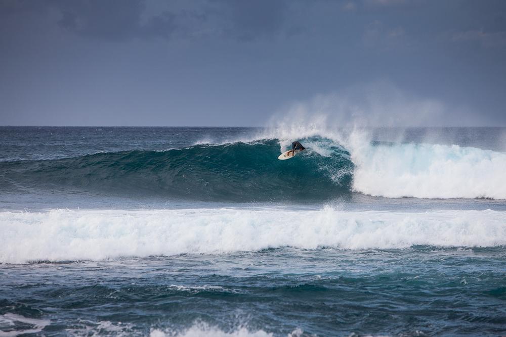 Carl-Zoch-Hawaii_006.jpg