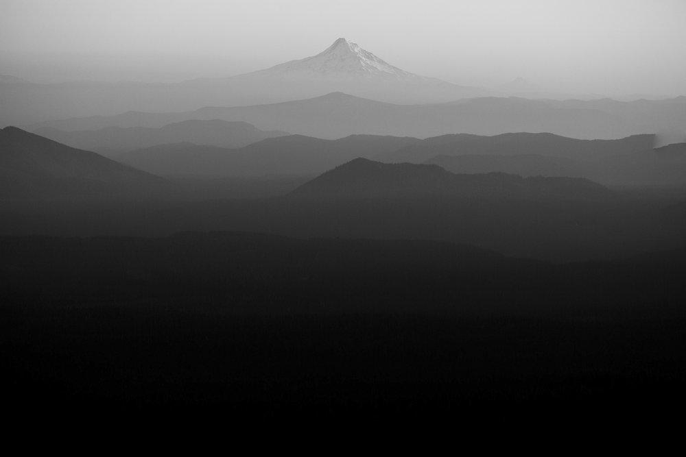 Carl_Zoch_Landscape_006.jpg