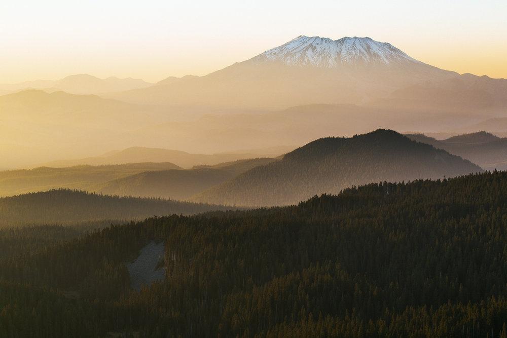 Carl_Zoch_Landscape_007.jpg