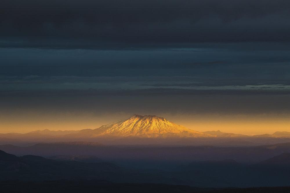 Carl_Zoch_Landscape_015.jpg
