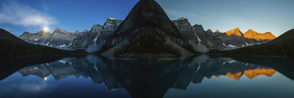 Carl_Zoch_Landscape_021.jpg