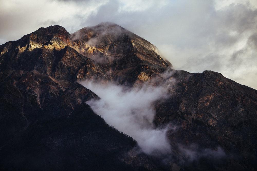 Carl_Zoch_Landscape_025.jpg