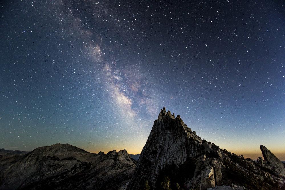 Carl_Zoch_Landscape_029.jpg