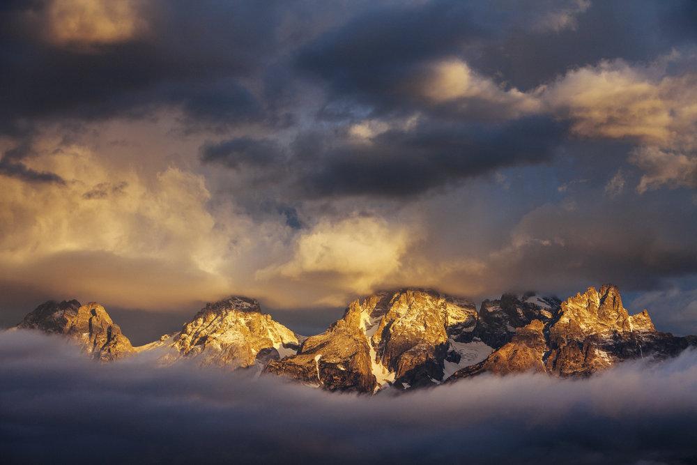 Carl_Zoch_Landscape_035.jpg