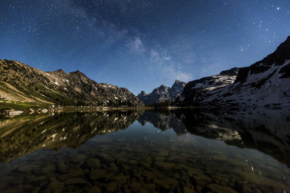 Carl_Zoch_Landscape_049.jpg