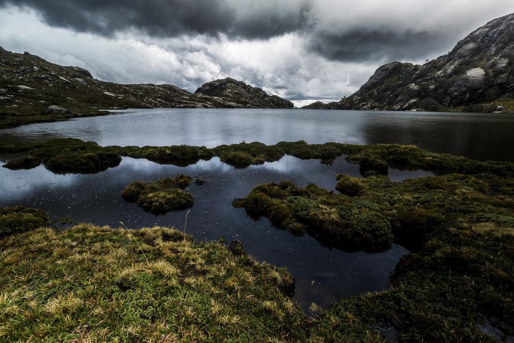 Carl_Zoch_Landscape_059.jpg