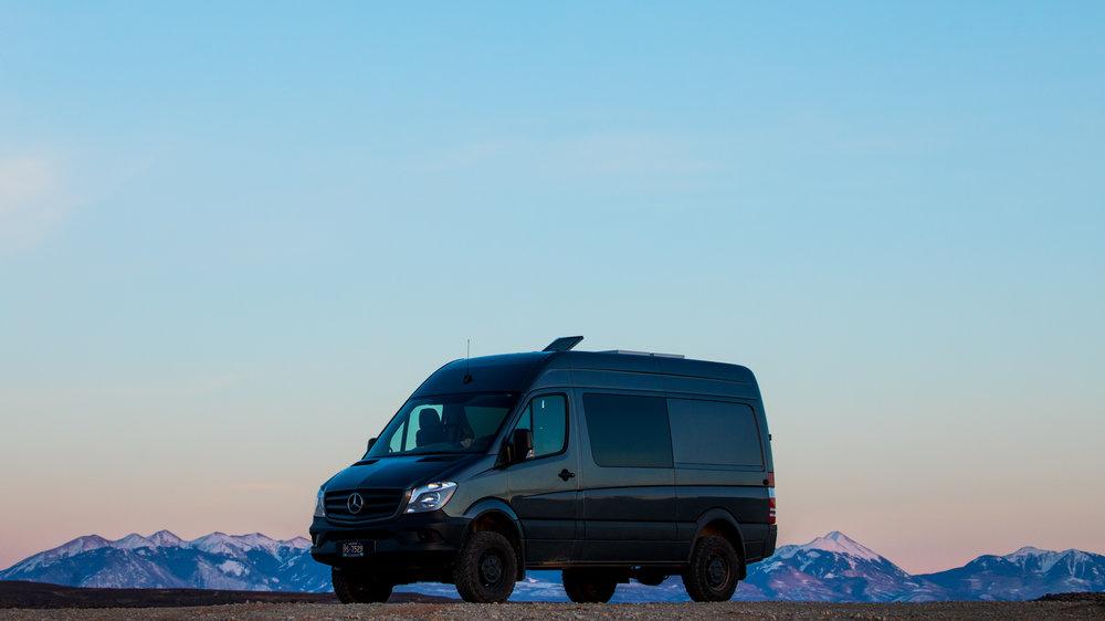 Carl-Zoch-Sprinter-Van-Pic-001-3.jpg