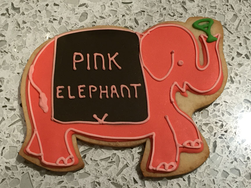 pinkelephant.jpg