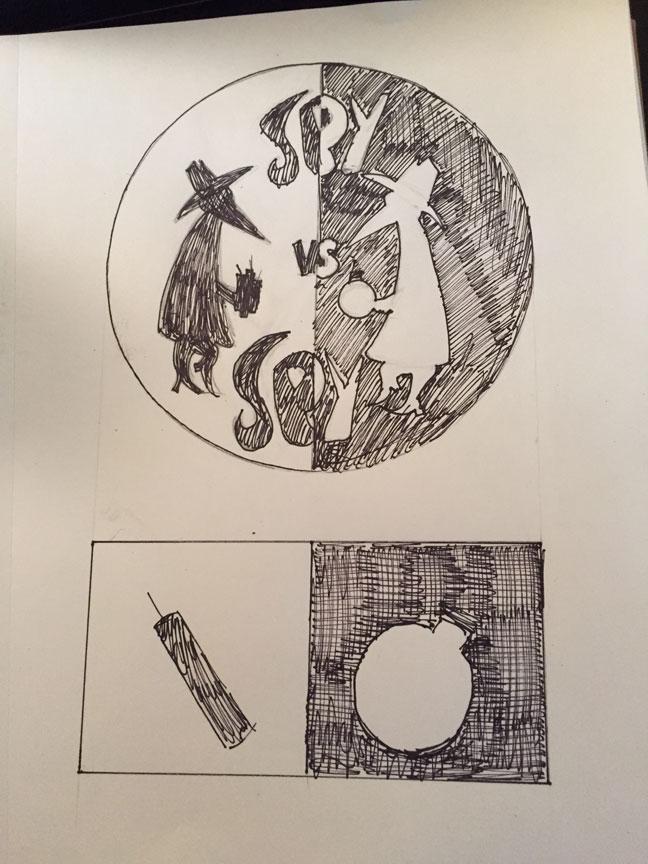 SvSdesign2.jpg