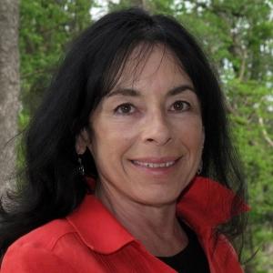 Kathy Kirk_4818-Fix-C02Web.jpg