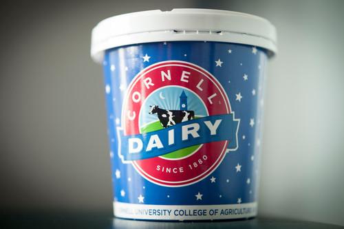 cornell dairy.jpg