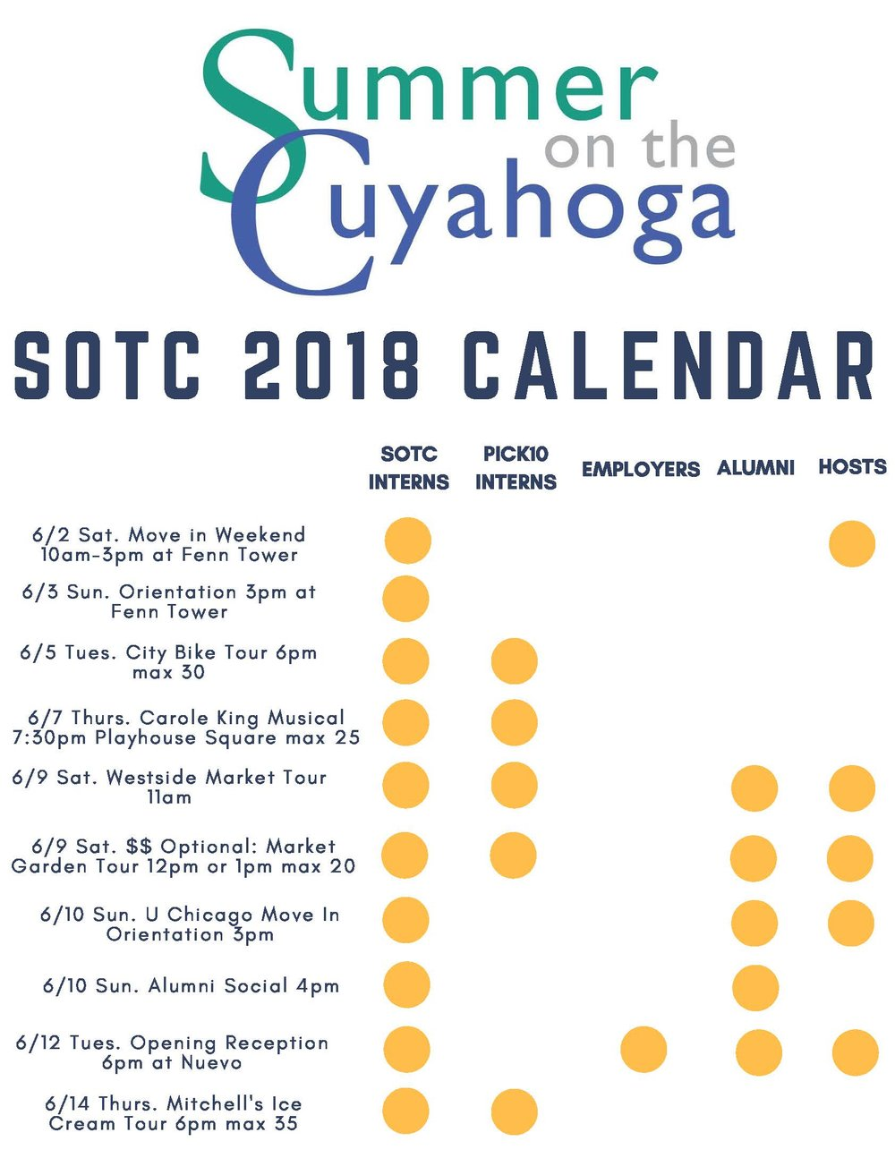 SOTC 2018 Calendar - List Version_Page_1.jpg