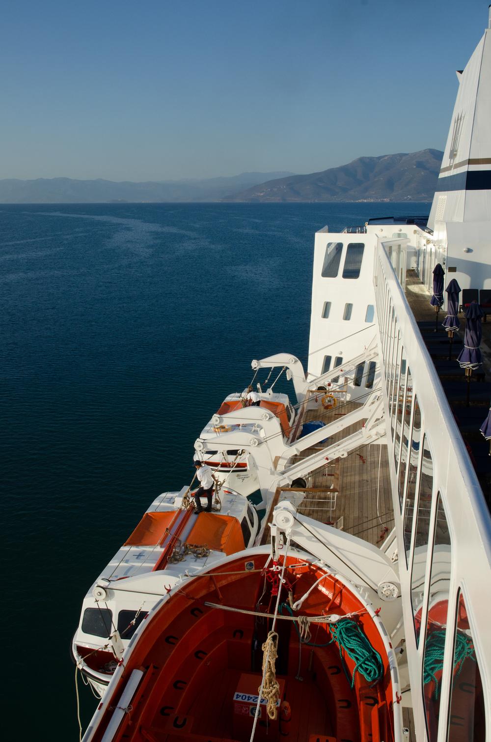 Aegean Odyssey-3067.jpg