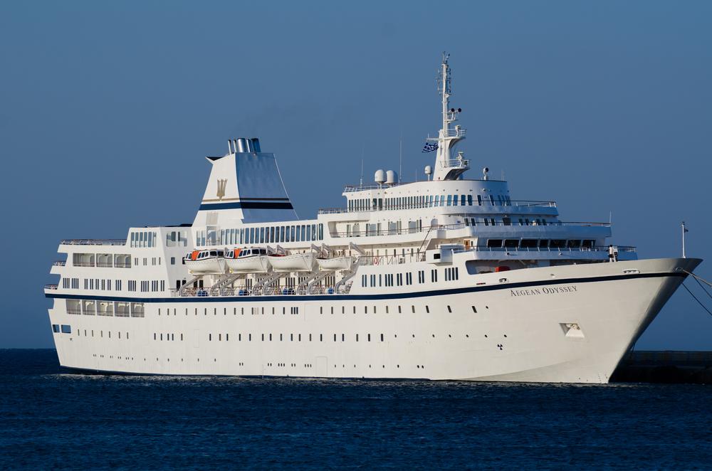 Aegean Odyssey-3236.jpg