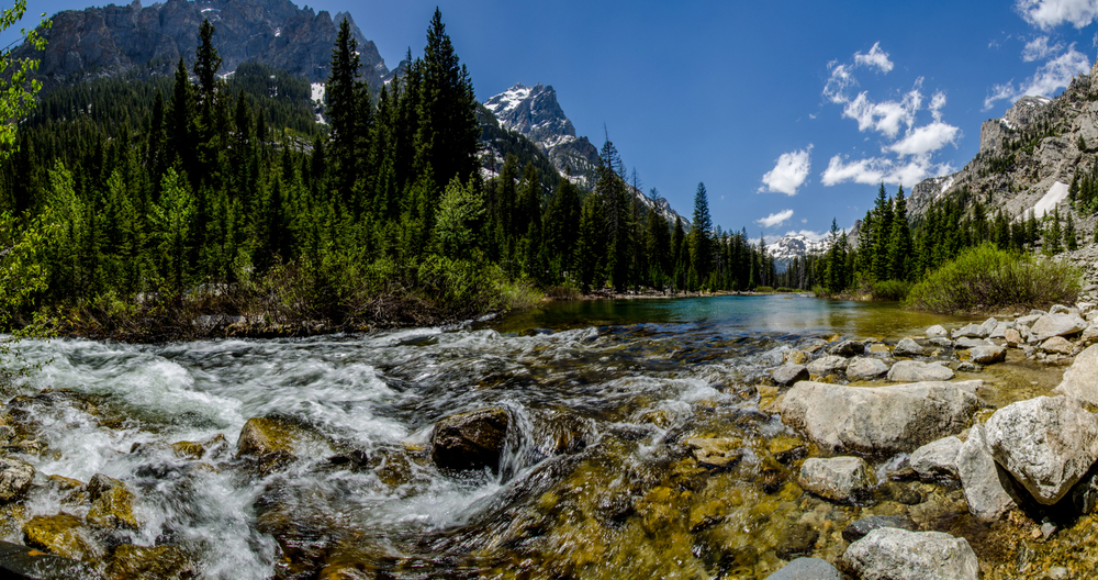 Grand Tetons June 2014-Cascade Canyon Pano.jpg