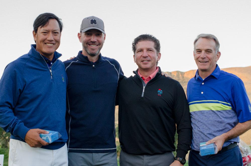 OOCIO Golf 2017-7065.jpg