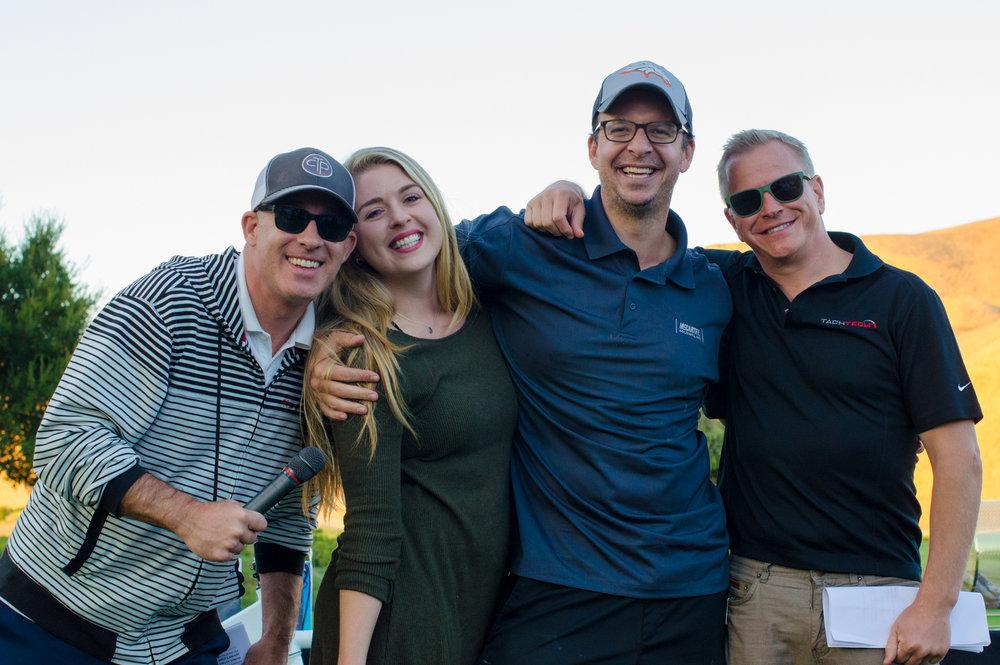OOCIO Golf 2017-7046.jpg