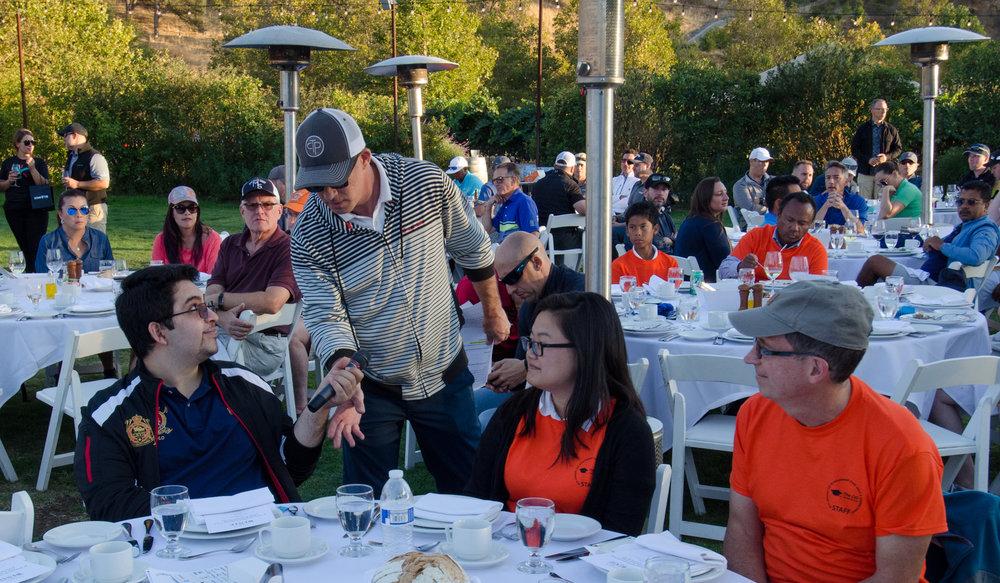 OOCIO Golf 2017-7021.jpg