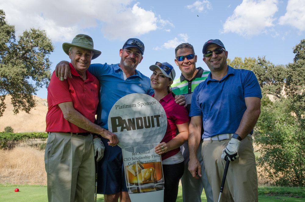 OOCIO Golf 2017-6884.jpg