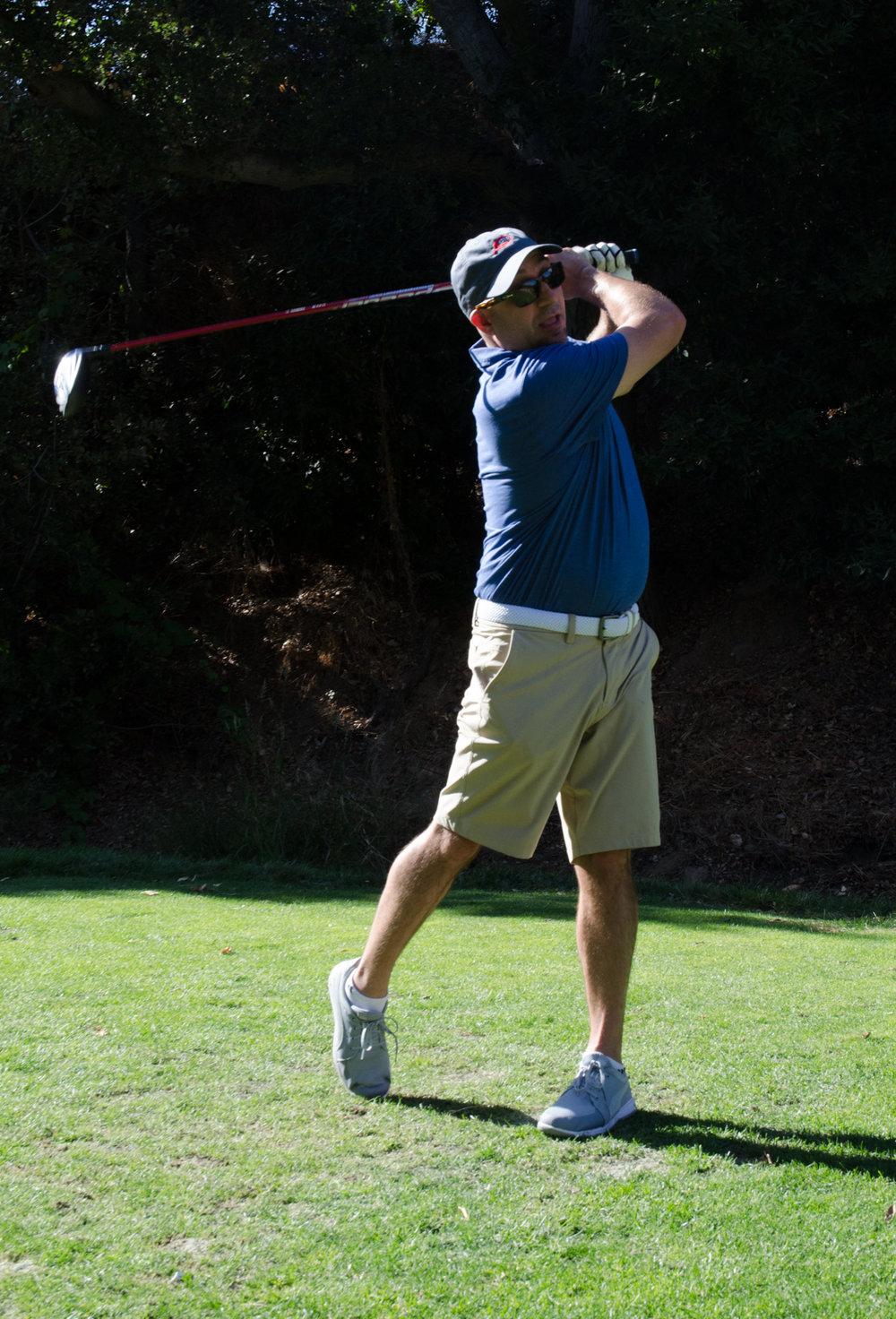 OOCIO Golf 2017-6872.jpg