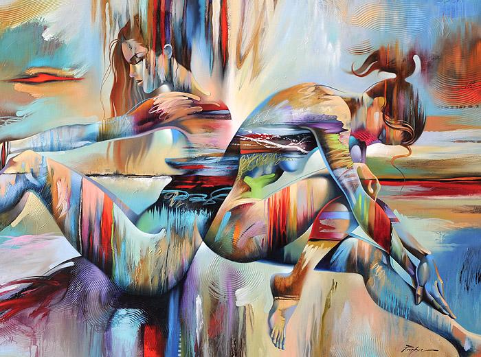 contemporary art gallery naples florida