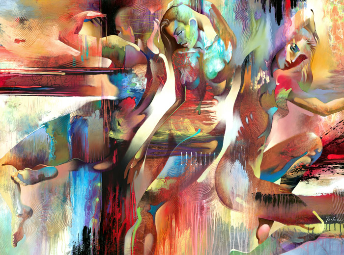 Art Gallery Naples FL