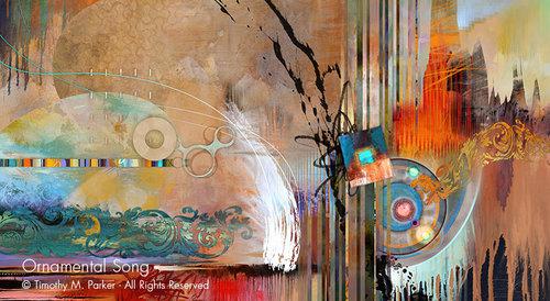 Abstract Art Naples FL — Art Gallery Naples FL, Contemporary Fine ...