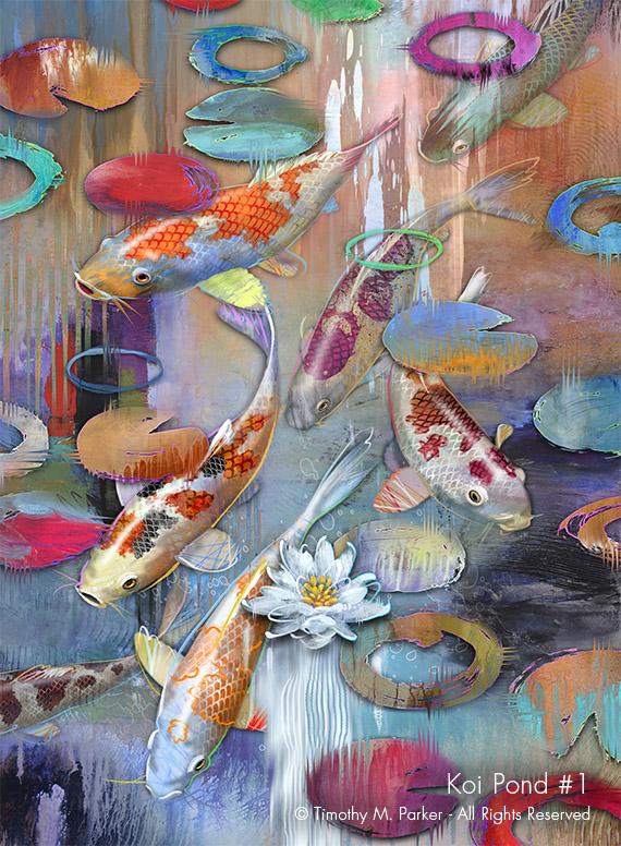 Koi Fish On Pinterest Koi Butterfly Koi And Koi Ponds