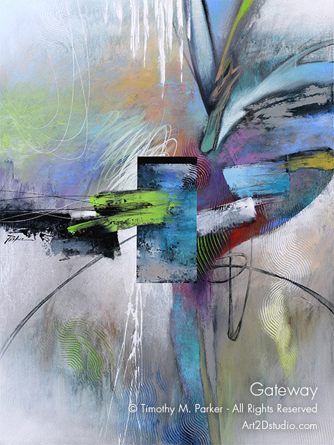 Abstract Artwork Naples Fl Large Wall Art Abstract Painting Modern Wall Art Southwest Fl Art Art Gallery Naples Fl Contemporary Art Southwest Florida Artist Timothy Parker Abstract Art Figure Art Landscapes