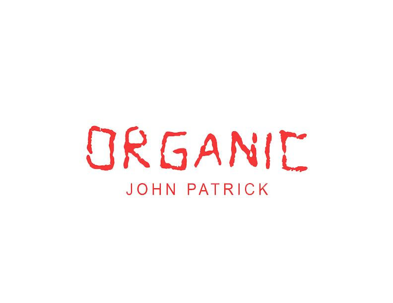 organify.jpg