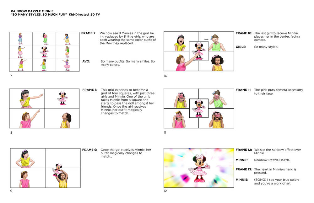 Rainbow StoryBoards4.jpg