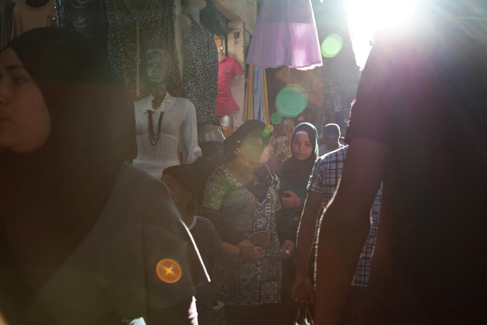TUNISIA_FINAL_TFH003.JPG