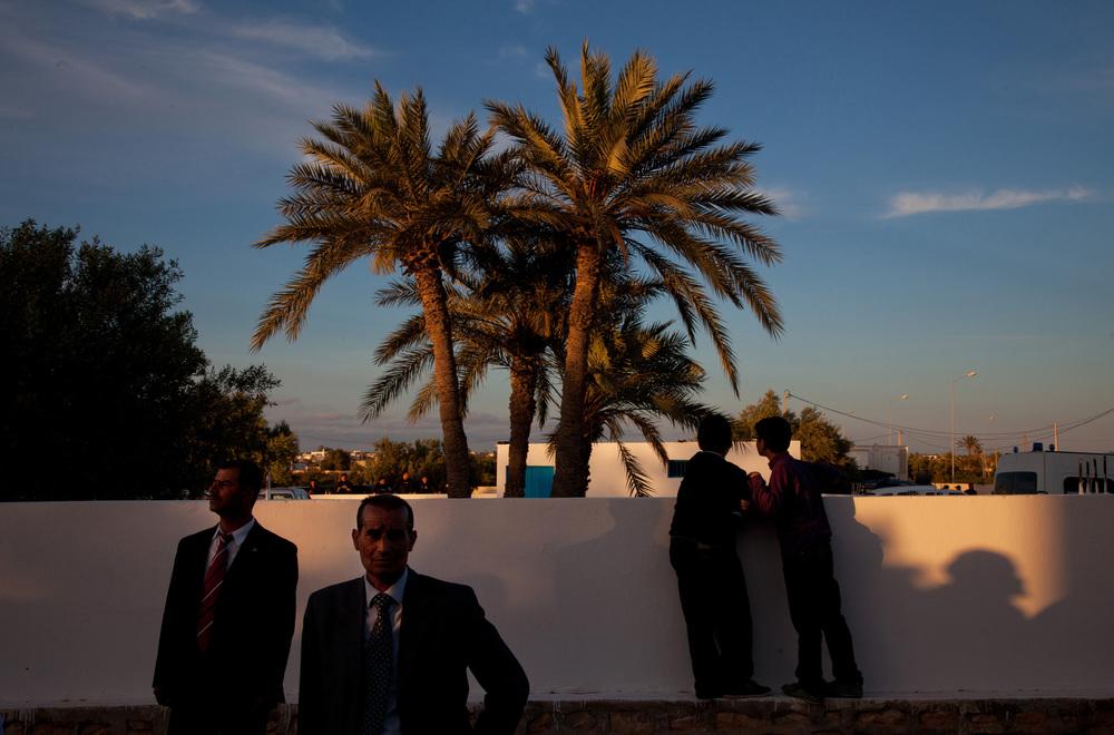 TUNISIA_FINAL_TFH006.JPG