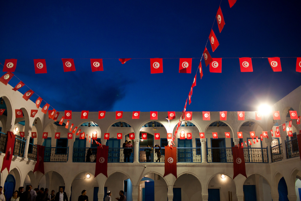 TUNISIA_FINAL_TFH009.JPG