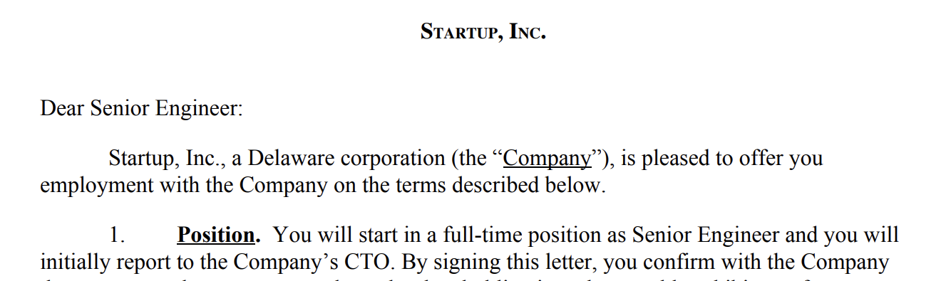 Letter Of Employment Offer from static1.squarespace.com