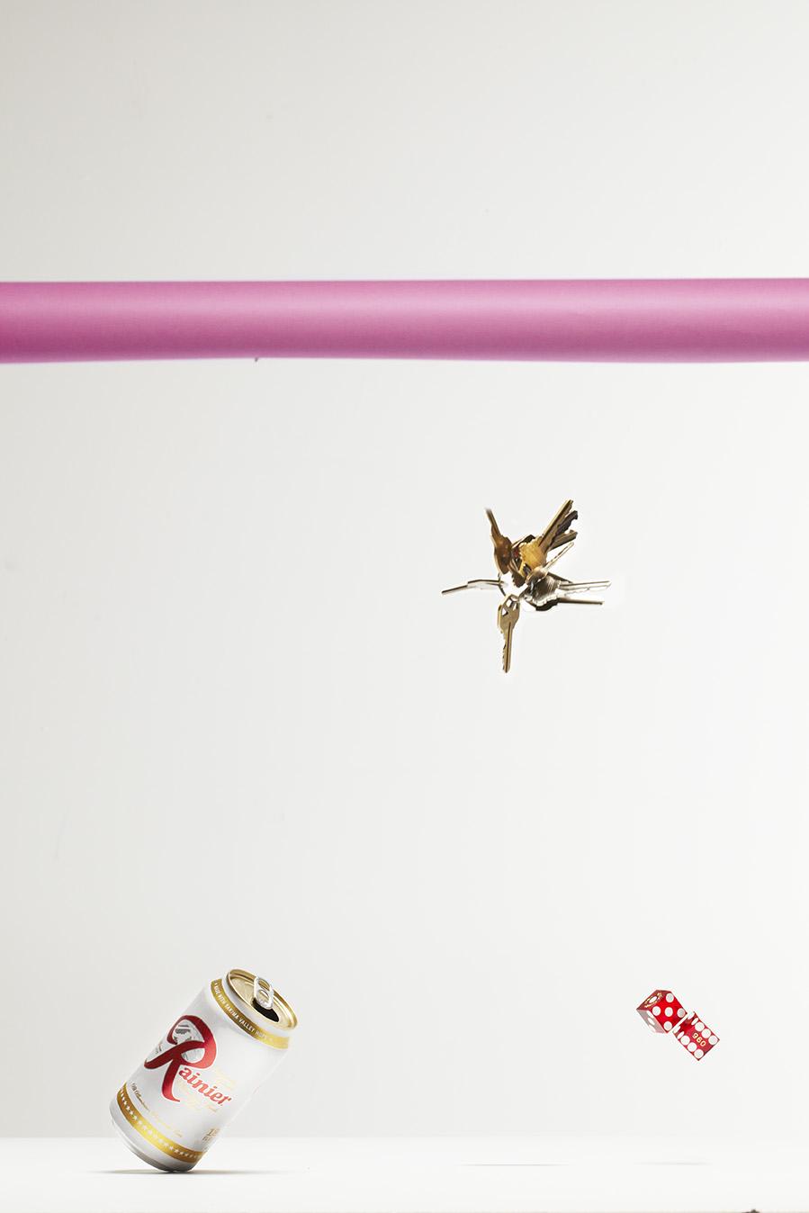 Portfolio_Nov_pink.jpg