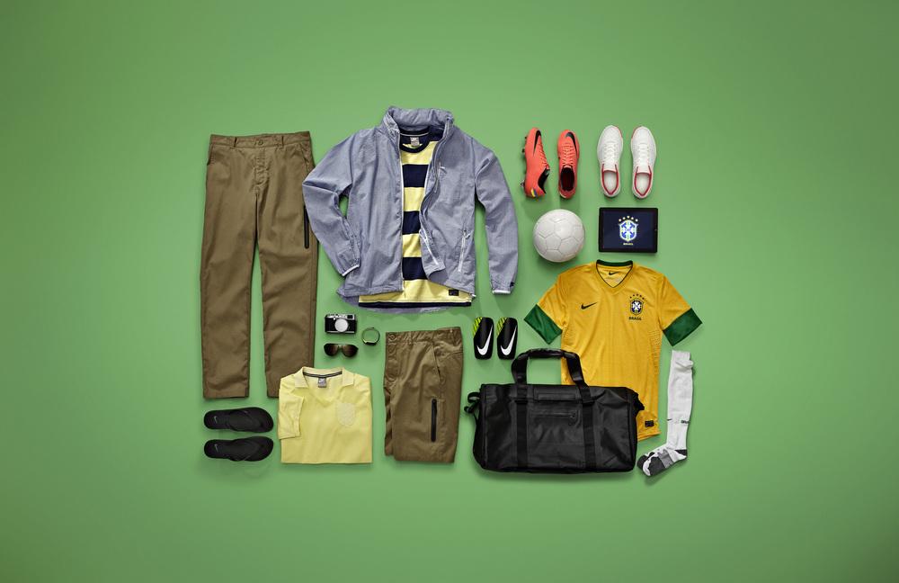 SU12_NSW_FB_Brasil_Group.jpg