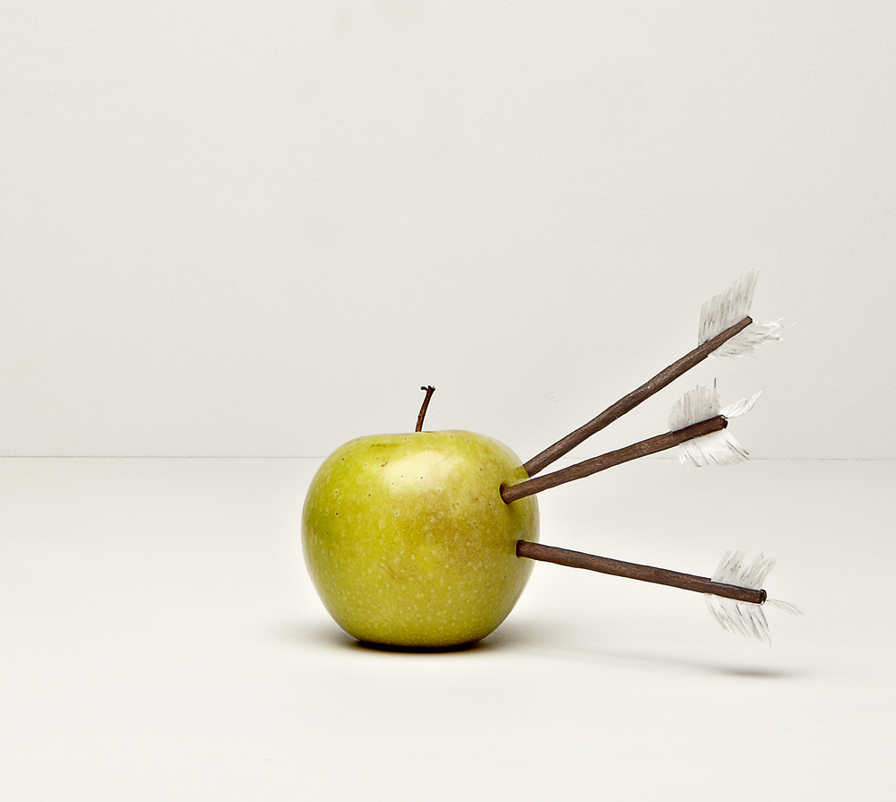 apple_handmade_arrows_0001.jpg