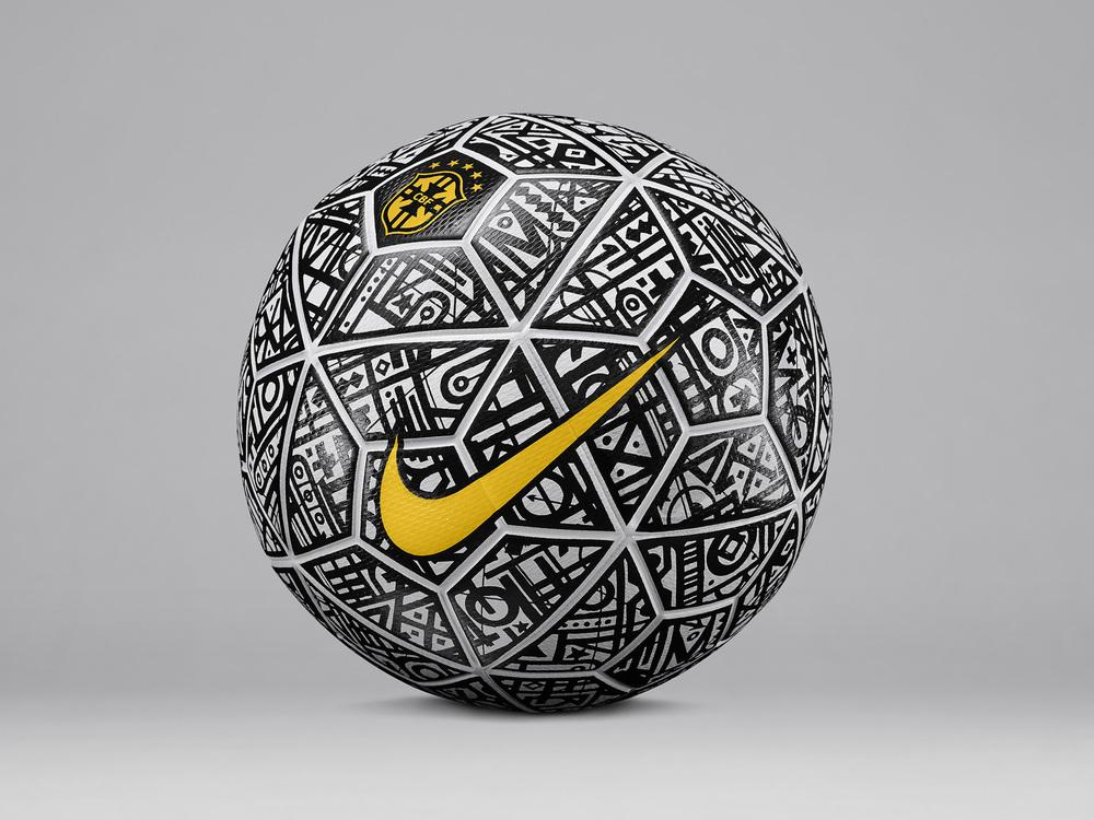 Nike_Football_Ordem_Ball_Beauty_unruh.jpg