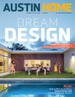 Check out SOMOS in the Fall 2015 Dream Design issue