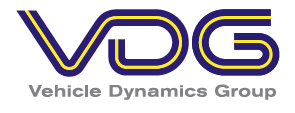 Vehicle Dynamics Group