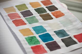colour pallet.jpg