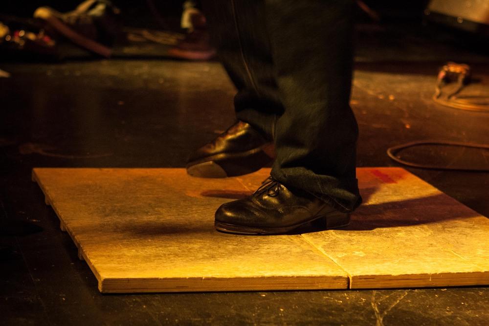 Theatre Crisp - David Cox-3.jpg