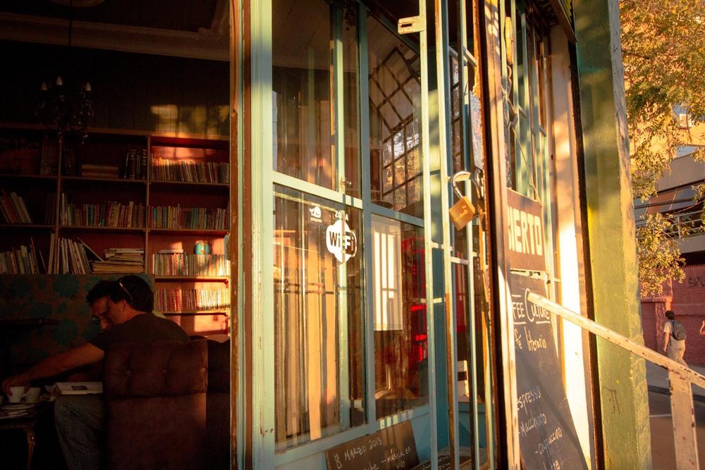 coffee culture abierto-3.jpg