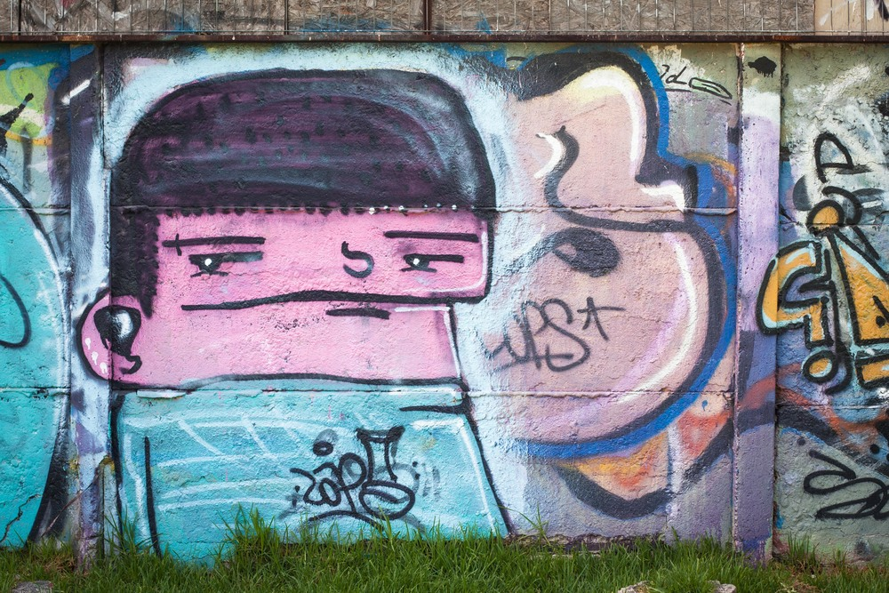 neighbourhood portraits-5.jpg