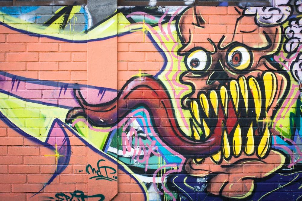 neighbourhood portraits-6.jpg