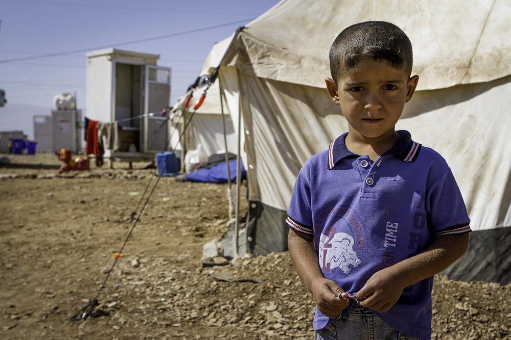 Syrian Camp 11.jpg